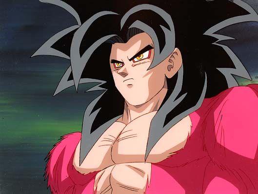 dragon ball z | Dragon Ball Z GT Bola de Dragon: Biografia de Goku Dragon ball Z
