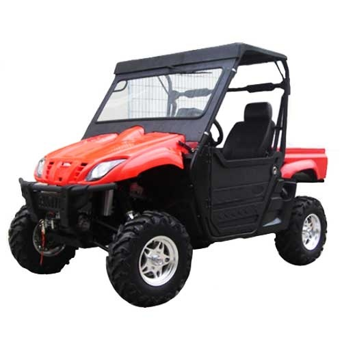 Utv Insurance Quote 49 Best Atv 4 Wheelers Images On Pinterest  4 Wheelers Atvs And