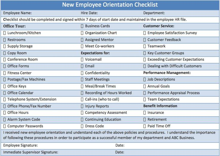 human resources and induction and orientation Difference between induction and orientation between talent finder and business plus difference between personal management and human resource.