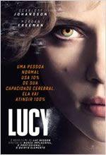 Filmes de Ficção Científica - Cinema10.com.br