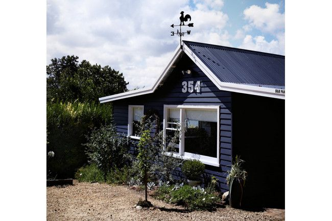 Best 1000 Images About Blue Roof Ideas On Pinterest Modern 400 x 300
