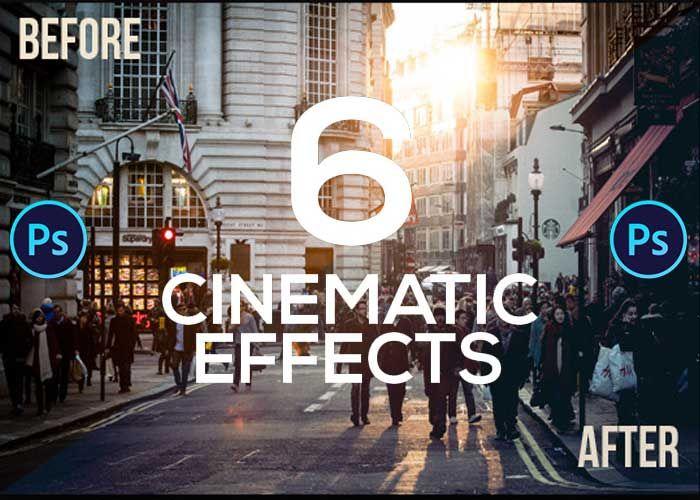 6+efectos+cinemáticos+-+Cinematic+Effects