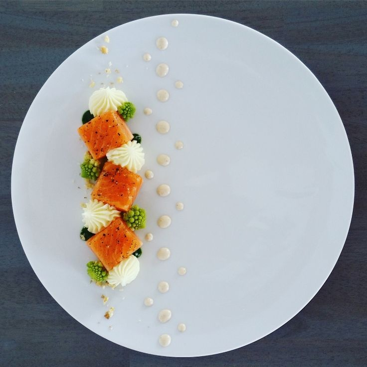 Check this awesome dish photo uploaded by Alexis Vergnory