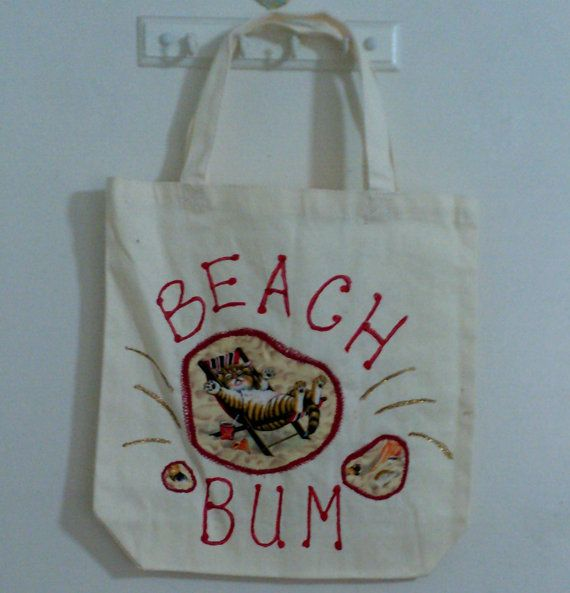 https://www.etsy.com/uk/listing/230683104/cool-cat-or-beach-bum-2-sided-summer-bag?ref=market