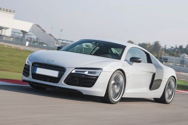 Reconditioned & Used #Audi #R8 #Engine For Sale online in #Grays, #Essex Go to Details: https://www.autobahnaudiengines.co.uk/series/audi/r8/engines