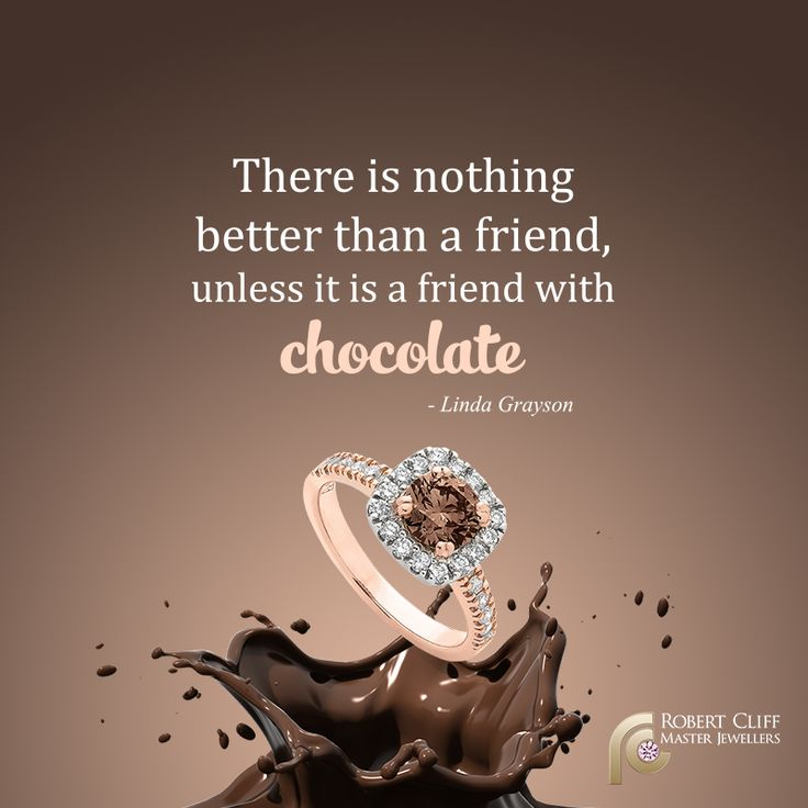 #ChocolateDiamonds #Diamonds #Argyle  #stunningdiamond #engagementring #weddings #jewellerydesign #jewellery #Quote #jewelry #motto #chocolate