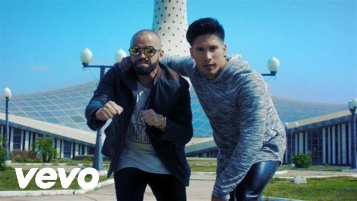 http://atvnetworks.com/index.html Chino y Nacho - Andas En Mi Cabeza ft. Daddy Yankee