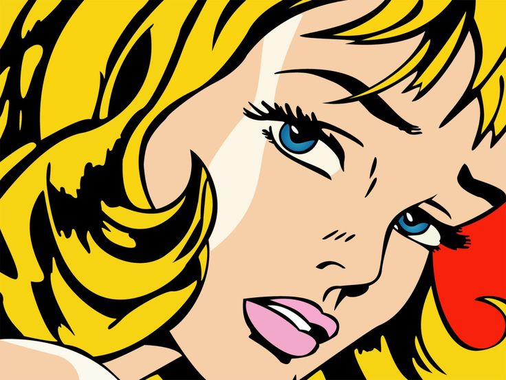 Google Image Result for http://www.vangeva.com/wp-content/uploads/2012/03/Roy-Lichtenstein-03.jpg