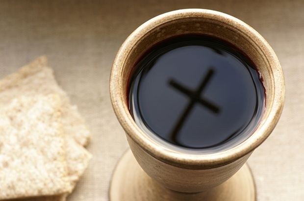 ELCIC approves lay communion presiders and preachers