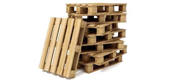 *** Quelles palettes pour fabriquer des meubles ?, Esprit Cabane, idees creatives et ecologiques