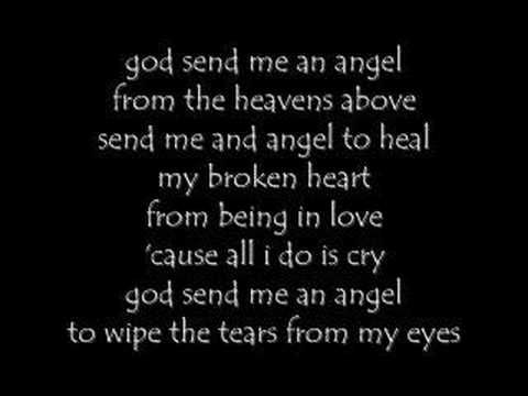 Dying stone sour lyrics