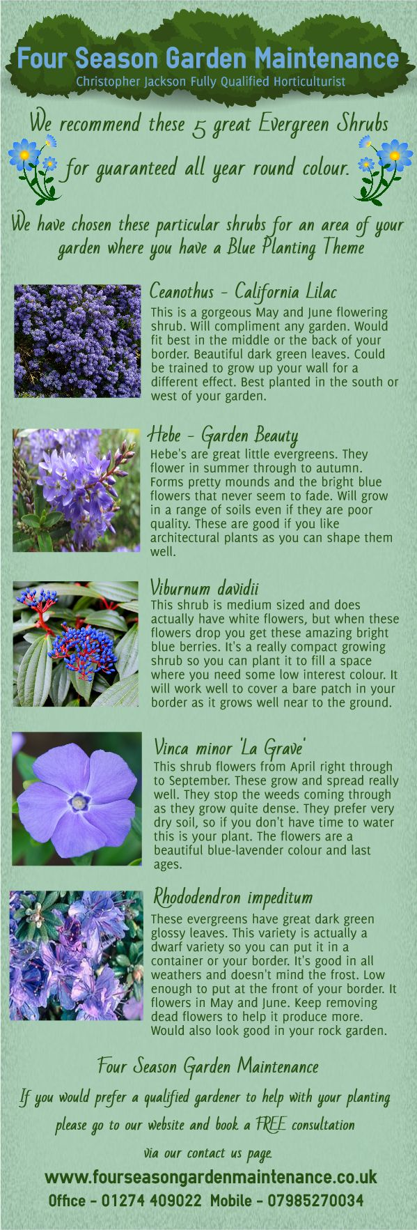 Your chosen color or size is sold out see below for eventual - Bradford Gardener Christopher Jackson Www Fourseasongardenmaintenance Co Uk Contact Our Web Page And