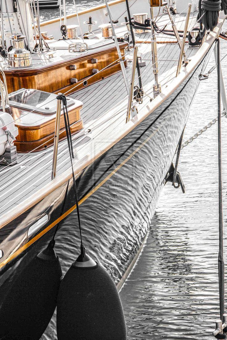 les 25 meilleures id es de la cat gorie vivre sur un voilier sur pinterest bateau voile. Black Bedroom Furniture Sets. Home Design Ideas