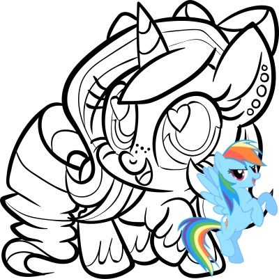 there is a beautiful my little pony coloring book with 96 pages to Calculator Coloring Book there is a beautiful my little pony coloring book with 96 pages to color color it with pencils or pens let your imagination run free and create l