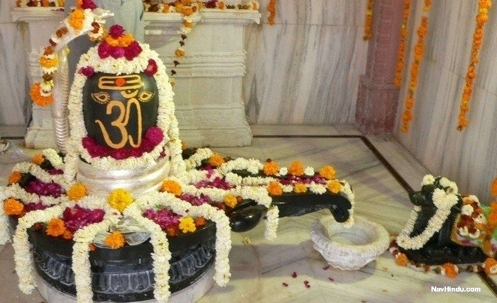How To Worship Lord Shiva - 10+5 Tips To Follow For Sure