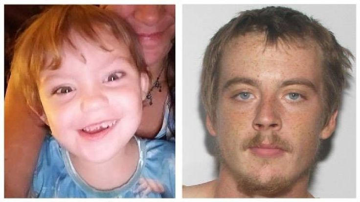 CHARLOTTE COURT HOUSE, Va. (WSET) -- Virginia State Police and Virginia Missing Children Clearinghouse have issued an Amber Alert for a child abduction on behalf of the Charlotte County Sheriff's Office in Charlotte Court House.The Charlotte County Sheriff