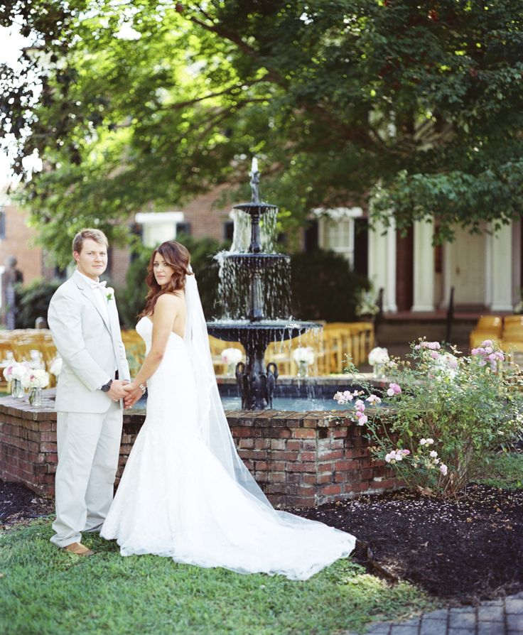 Multiple Wedding Receptions: 68 Best Images About Weddings At Rippavilla On Pinterest