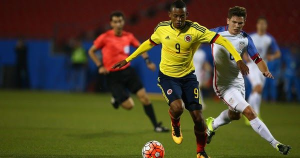 New post on my blog: Copa America Centenario 2016 United States vs. Colombia time TV schedule live streaming info http://ift.tt/1X2FkGJ #copa100 #copa2016 #ca2016 #copaamerica #centenario #football #soccer #usa Copa America Centenario 2016 United States vs. Colombia time TV schedule live streaming info -...