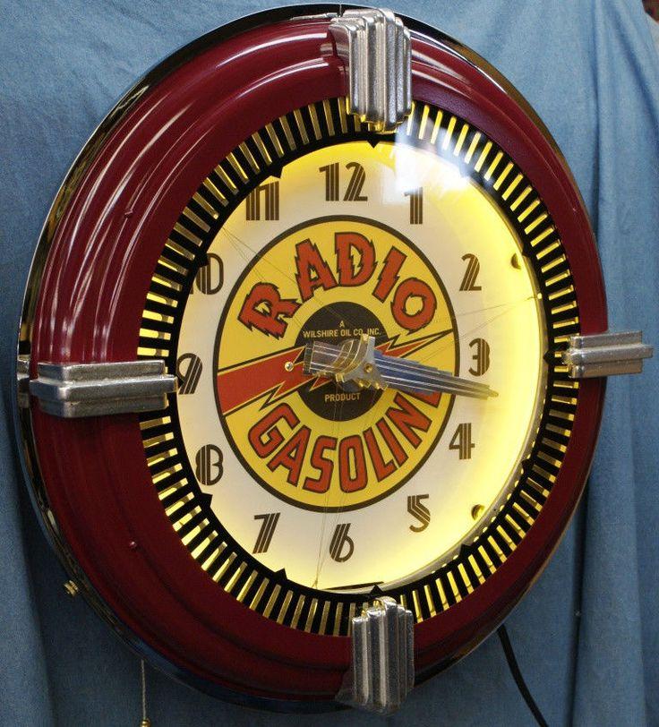 17 Best Images About Clock Ideas On Pinterest Vintage