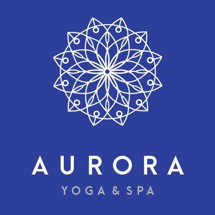 Aurora Yoga and Spa