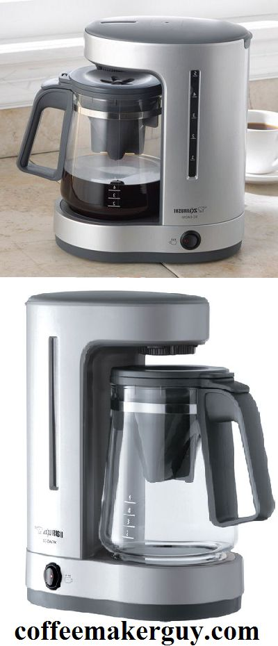 137 Best Best Coffee Maker Review Images On Pinterest