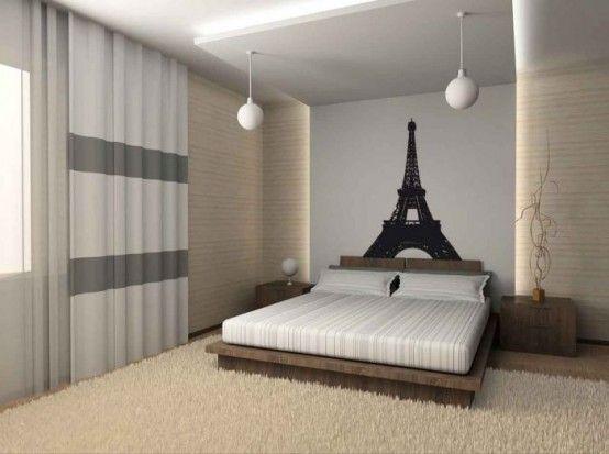 100 best paris french decor ooh la la images on pinterest