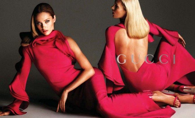 DIMMI CON CHI VAI E TI DIRO' CHI SEI: Stay in style with Gucci – US Free Shipping Addres...