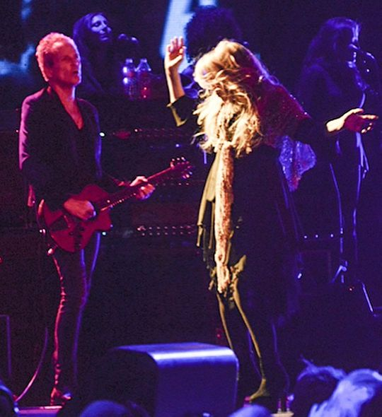 167 Best Images About Stevie Nicks On Pinterest