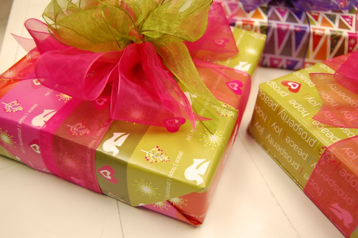 buy gift wrapping paper online india Shop for wrapping paper, gift wrapping paper, birthday wrapping paper, wrapping paper rolls, wedding wrapping paper and holiday wrapping paper for less at walmartcom.