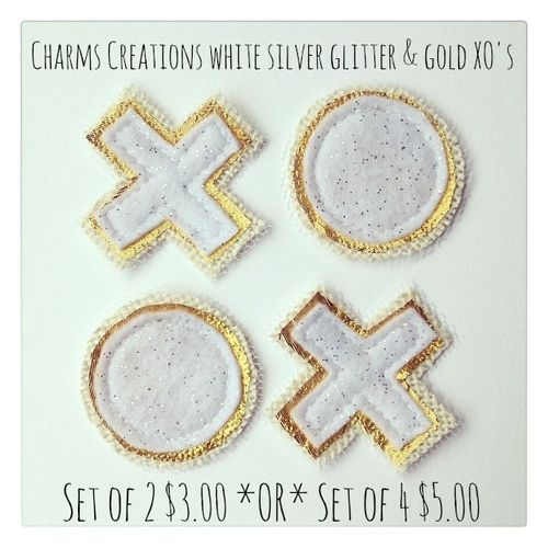 Charm's Creations