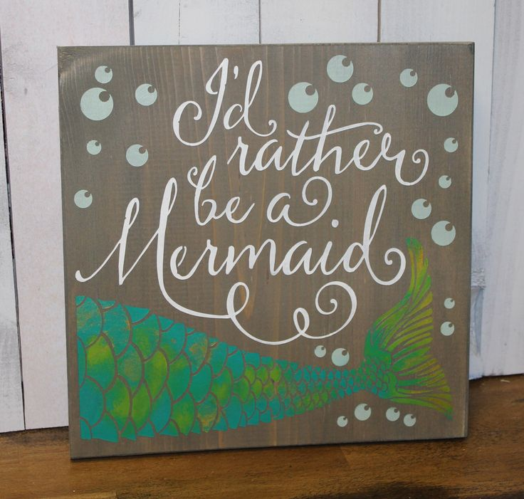 340 best bathroom mermaid sea theme images on pinterest | beach