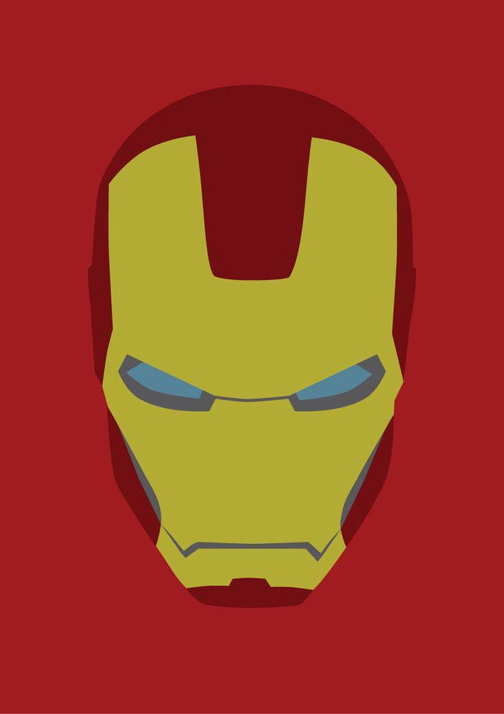 best 25+ iron man logo ideas on pinterest | iron man symbol