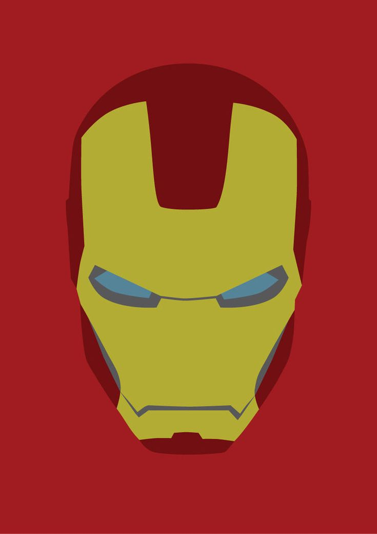 11 best images about ironman on pinterest dragon con for Iron man face mask template