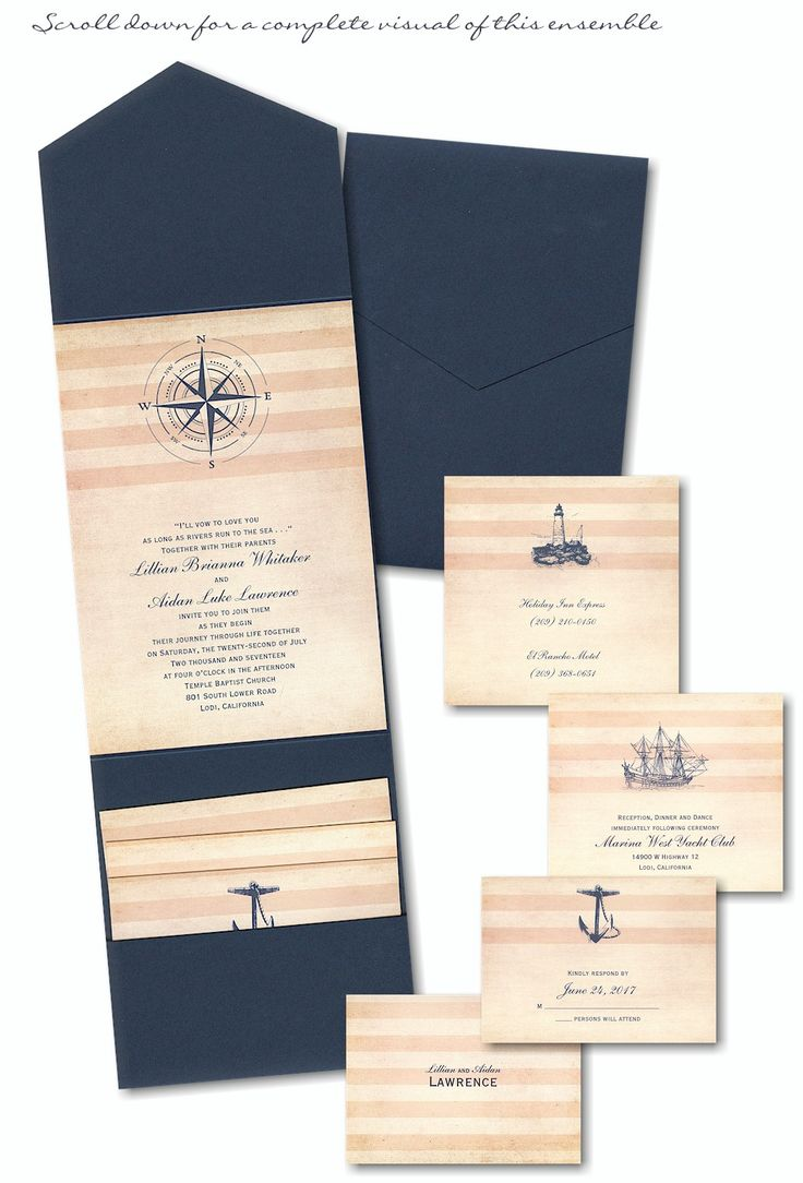 26 Best Discount Wedding Invitations 35 40 Off Retail Images On
