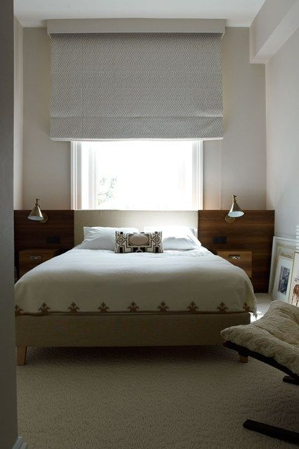 15 best images about white bedding on pinterest ux ui designer editor and house design - Food in the bedroom ideas ...