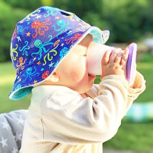 1. Dein Körper in der 12.SSW Das erste Drittel Deiner Schwangerschaft ist fast vorbei. Die Schwangerschaft geht jetzt in eine angenehmere und stabilere Phase über. Für viele werdende Mamas heißt das: Die morgendliche Übelkeit lässt nach, Du fühlst Dich nicht mehr so schlapp und dauer-müde und auch Deine Stimmungsschwankungen pendeln sich auf einem niedrigeren Level …
