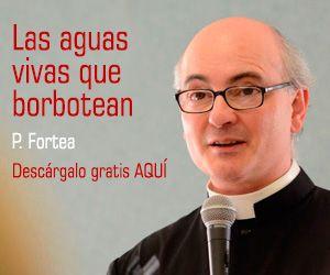 Custodia el Corazón: Descarga el libro de bolsillo que regaló el Papa Francisco para vivir la Cuaresma