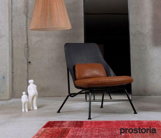 Introducing Prostoria at Stylecraft  margaretmargarethughescomau   Margaret Hughes Design  Lounge ChairsAuChaise