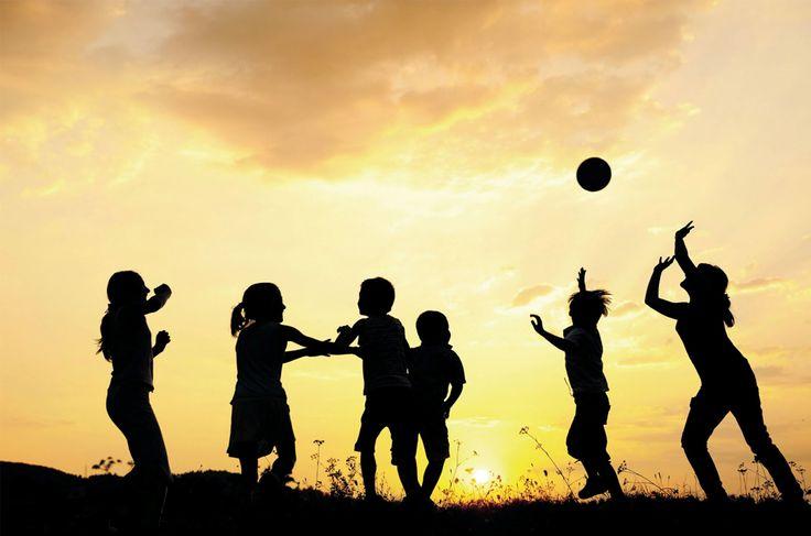 Hoe kun je de weerbaarheid van kinderen vergroten?