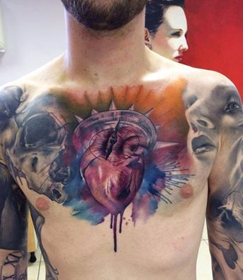 55 best tattoo artist lianne moule images on pinterest for Jason butcher tattoo flash