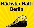 #Ticket 1 Unterrang! Ticket DFB Pokal Finale Bayern Dortmund 21.05.2016 Berlin #deutschland
