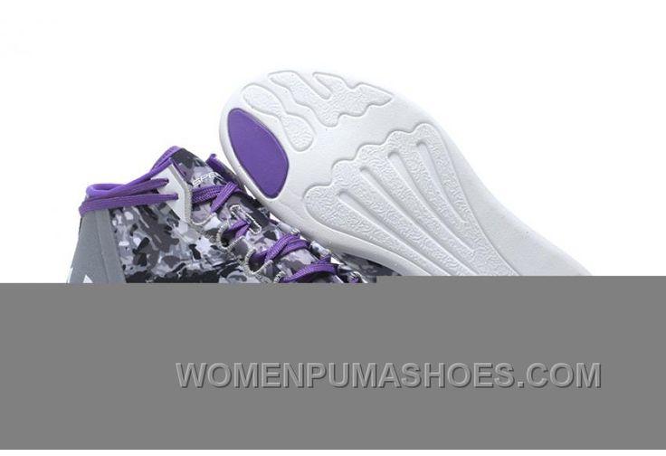 http://www.womenpumashoes.com/ua-speedform-studiolux-women-purple-mid-trainner-for-sale.html UA SPEEDFORM STUDIOLUX WOMEN PURPLE MID TRAINNER FOR SALE Only $88.00 , Free Shipping!