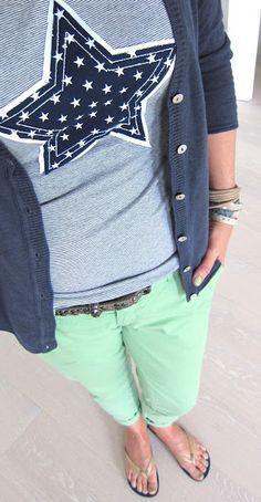 love this diy shirt