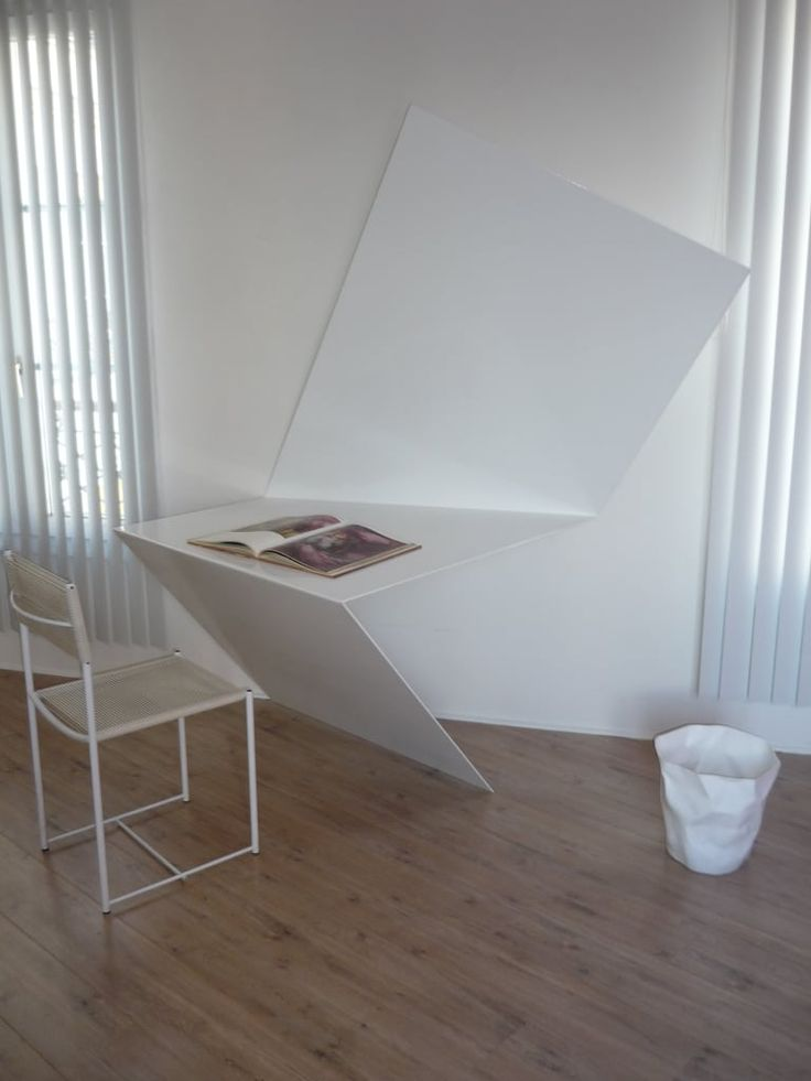 29 best pokoje hobbystyczne images on pinterest | architecture ... - Designer Chefmobel Moderne Buro