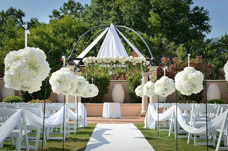 The 1482 best wedding decorations images on pinterest wedding todays featured wedding takes us to an orlando wedding link in bio at the loews portofino bay hotel full of cheer family and friends thanks to the junglespirit Image collections