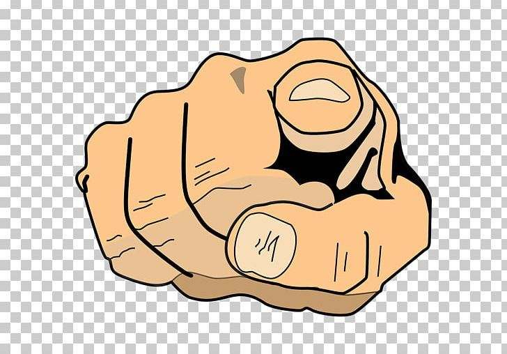 Index Finger Pointing Png Arm Artwork Audience Description Download Png Artwork Index Finger