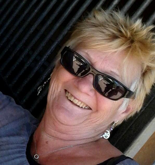Rencontre chaude avec une femme mature du Havre (76)