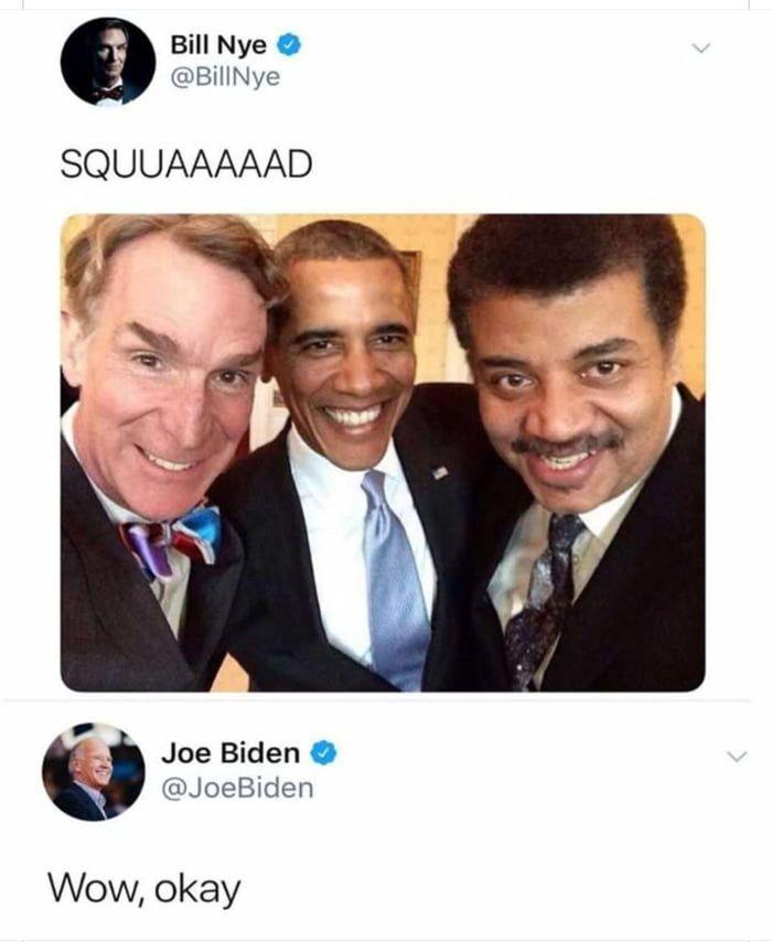 Pin On Uncle Joe Biden