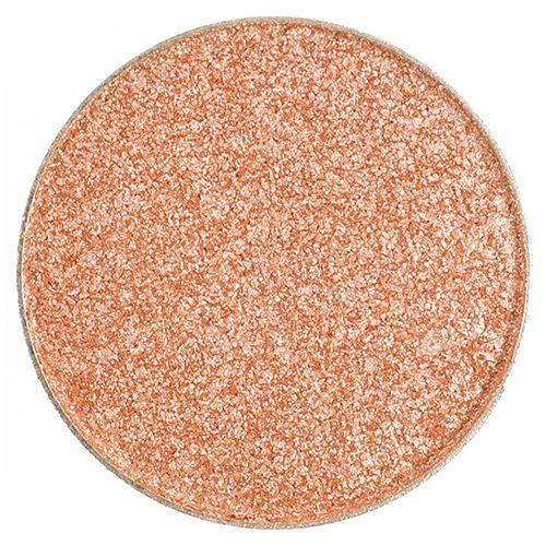 Makeup Geek Foiled Eyeshadow Pan - In The Spotlight - Makeup Geek