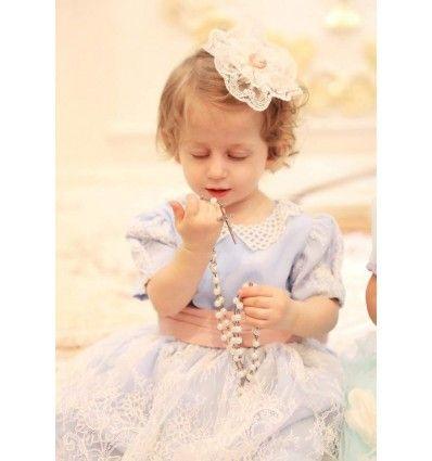 Vaftiz Kıyafetleri ve Vaftiz Hediyeleri hakkında daha fazlasını SÜSLÜ COLLECTİON'da görün.  Bizimle iletişime geçin whatsapp: 0538 550 38 73
